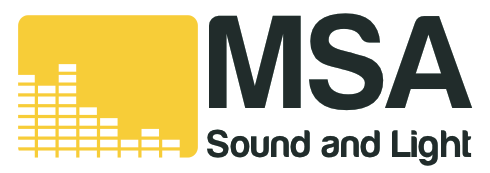 msa-soundandlight